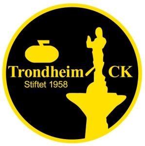 NM Starter i Trondheim Fredag 29. Mars