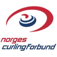Curlingforbundetlogo