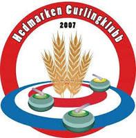 Hedmarken curling