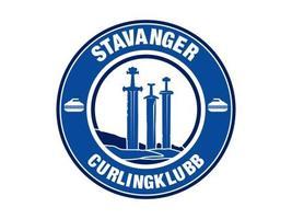 Stavanger curlingklubb rgb