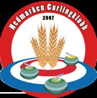 Logo hck
