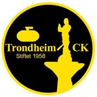 Trondheim ck