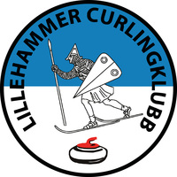 Logo lillehammer stor