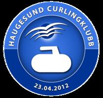 Logo 280520121