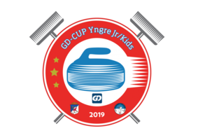 Norgescup curling 2019 768x543