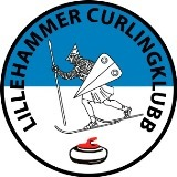 NorgesCup 3 Lillehammer